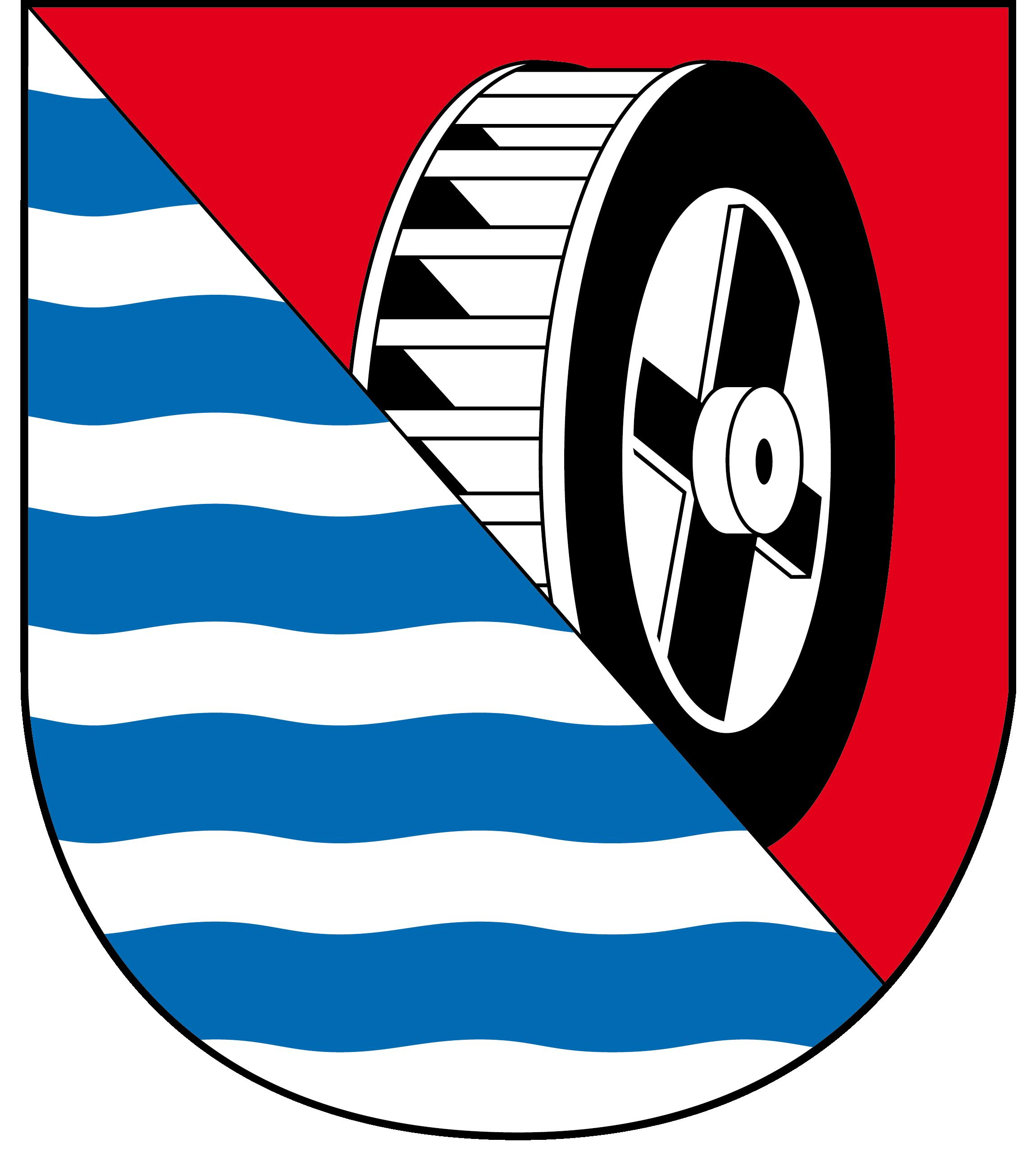 Wappen_Malente