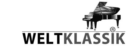 logo_weltklassik